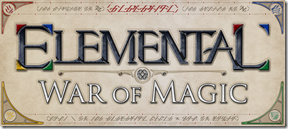 Elemental_Logo_10-22-08_Parchment