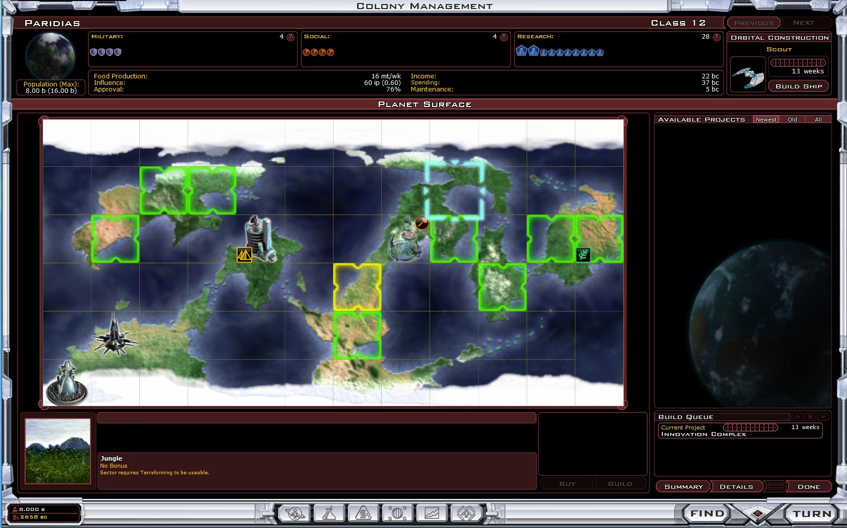 galactic civilizations 3 strategy guide pdf