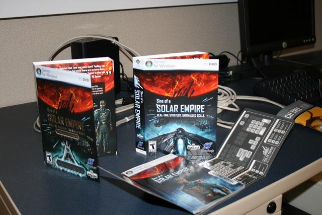 sins of a solar empire manual