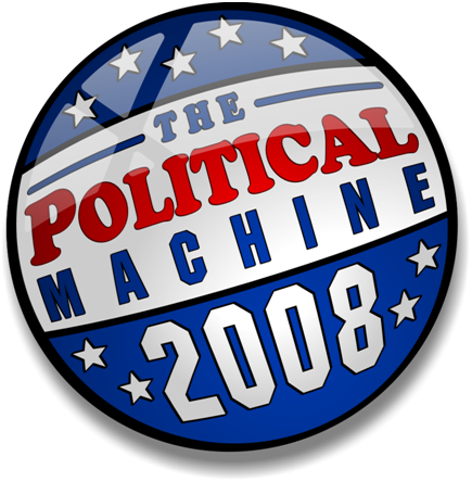 political machines Political machines and bosses: 1860-1900 what is a political machine surfaced during gilded age (named by mark twain's work) defined as a political organization in which a boss or a small group commands the support of a corporation of businesses and supporters, who in return receive rewards for.