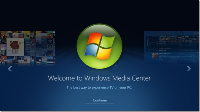 win8mediacenter