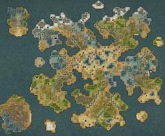 mappackss04c