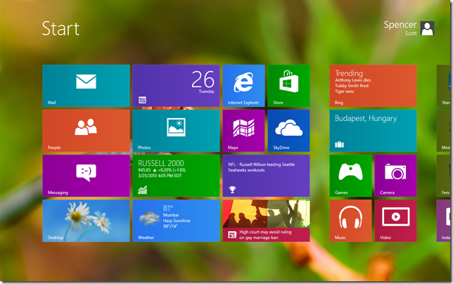 Windows 8-2013-03-26-13-42-52