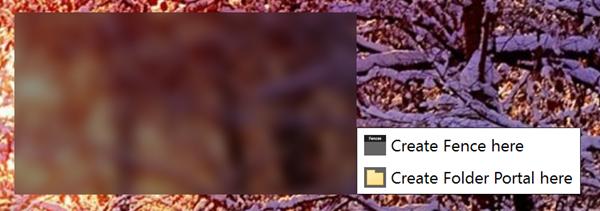 folderportals