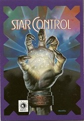 256px-Star_Control_cover
