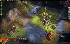 LH-main-map-5