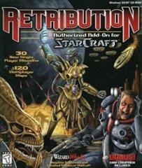 StarCraft_Retribution_Cover