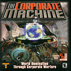 The_Corporate_Machine_Coverart