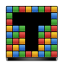 tiles_512