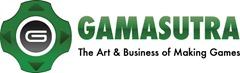 gamasutra_logo_onlight