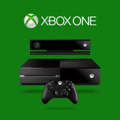 XboxD_Logo_Consle_Sensr_controller_F_GreenBG_RGB_2013-300x300