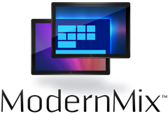 ModernMix_logo