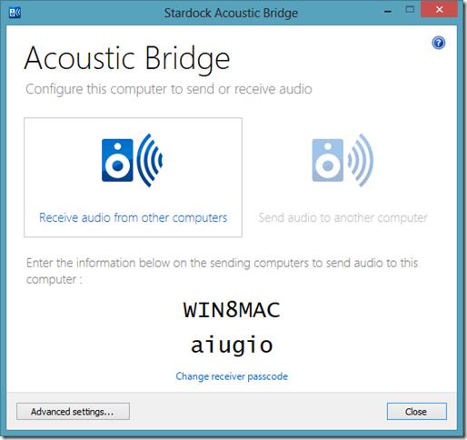 acousticbridge01