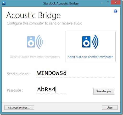 acousticbridge02