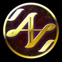 LegendaryHeroes_icon_256
