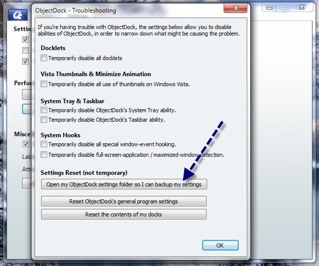stardock objectdock plus v2 0 serial number