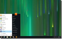 Windows 7 x64-2011-11-02-12-51-02