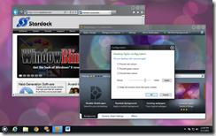 Windows 7 x64-2011-11-02-12-54-23