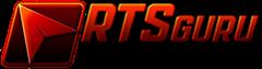 rtsguru_logo_v1_mini
