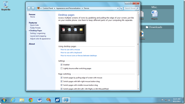 Windows 7 x64-2012-09-12-11-15-01