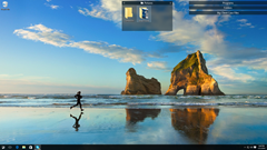 Folder Portal