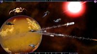 DLC_4_Precursor_Battle_01