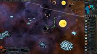 DLC_4_Precursor_General_01