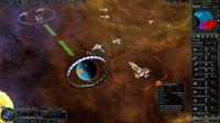 DLC_4_Precursor_Invade_01