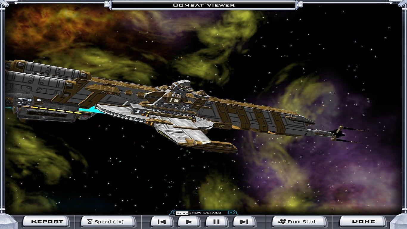 galactic civilizations 2 patch 2.04