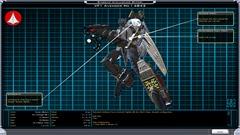 GC2-ship