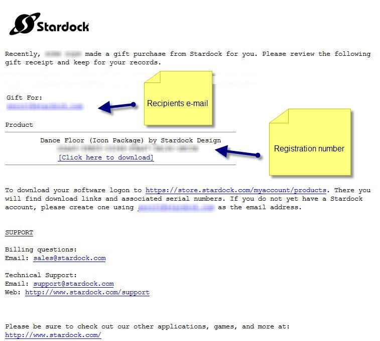 Stardock coupon code