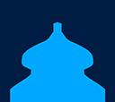 Start8 Logo