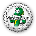 badge.masterskin