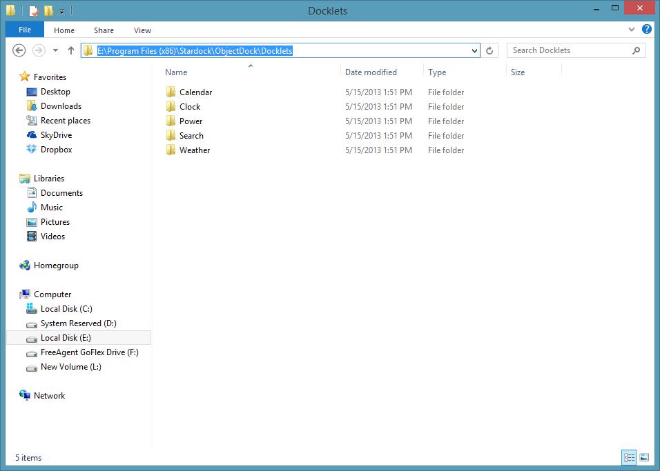 All Categories - slidepoks