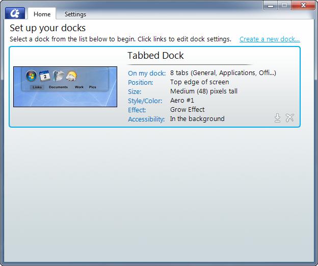 objectdock product key