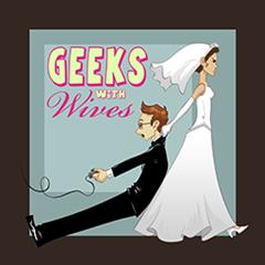 GeeksLogo256