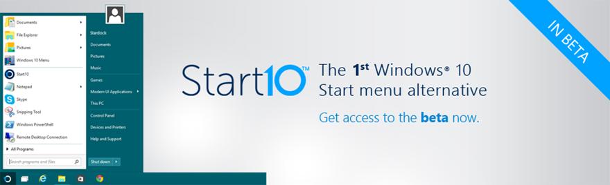 start10.beta_homepage