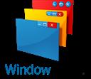 WB-Logo-Vertical