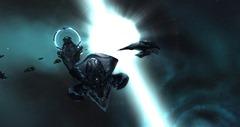 Sins_SP_pulsar1