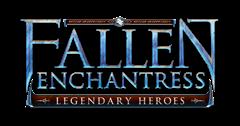 FE_LegendaryHeroes Logo