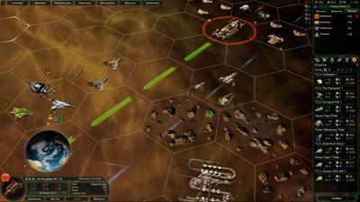 Arcean_Defense_2