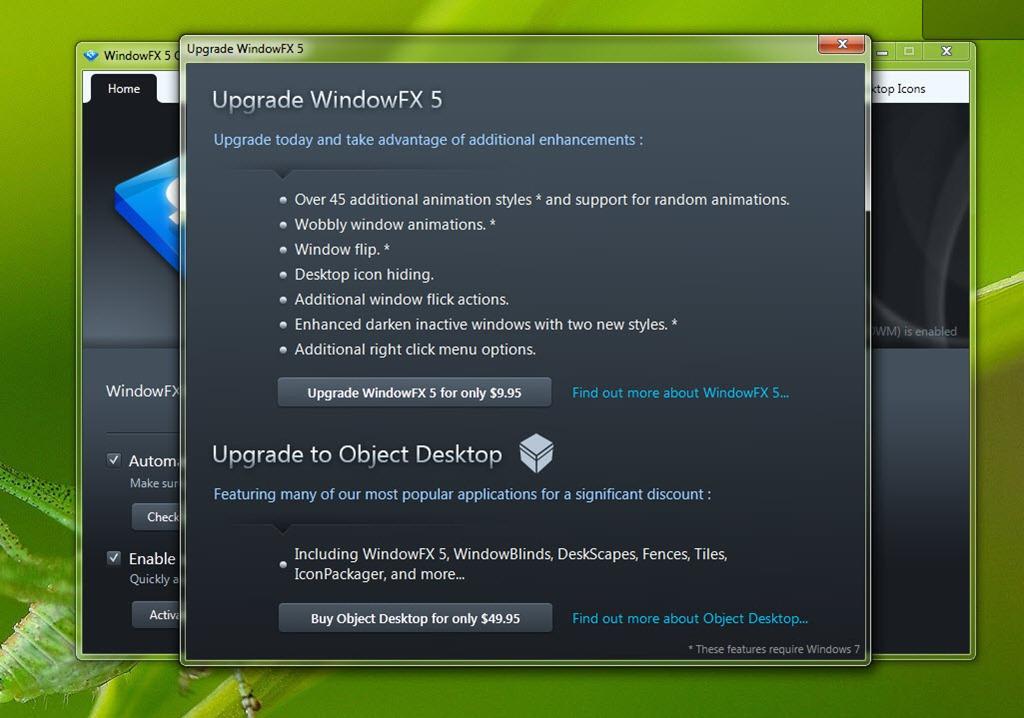 windowfx download free