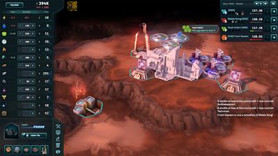 offworld_beta7_ui_screenshot