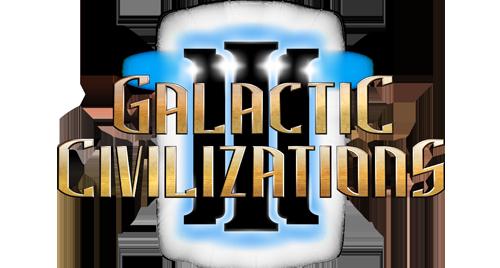 Galactic Civilizaions III - Vertical
