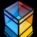 ObjectDesktop_256