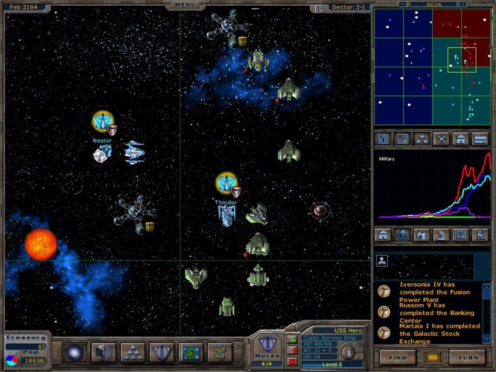 Galactic civilizations i ultimate now available on steam forum galciv1imagesscreenshots118200285638pm galciv1imagesscreenshots1027200215344am gumiabroncs Choice Image