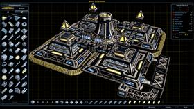ShipBuilder_Omega_Corp