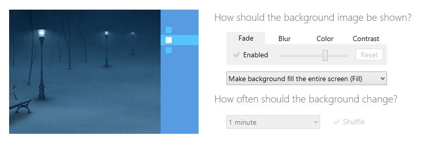 how to change image of imagebox windows form c