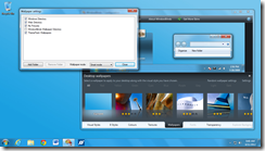 Windows 7 x64-2012-04-11-09-40-11