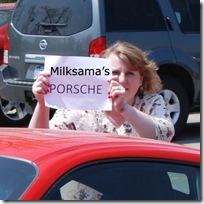 milksama
